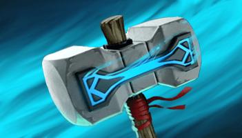 blast-dota2-tools